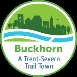 Buckhorn-TrailTown-Logo