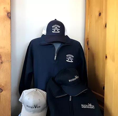 buckhorn-hats-zip-ups