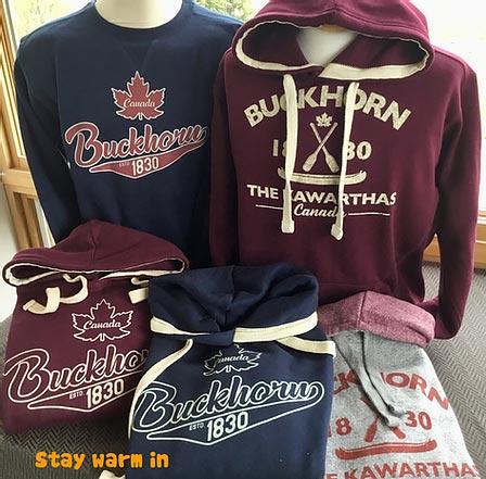 buckhorn-hoodies