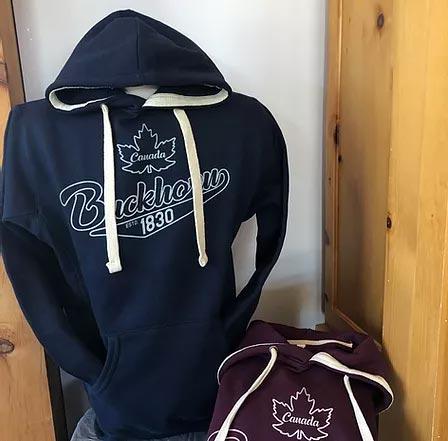 buckhorn-retro-hoodies