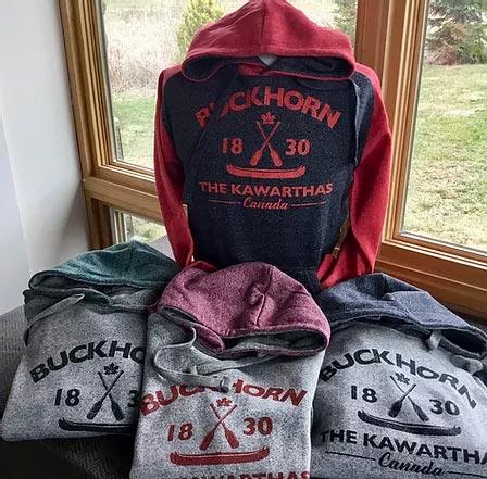 buckhorn-vintage-hoodies