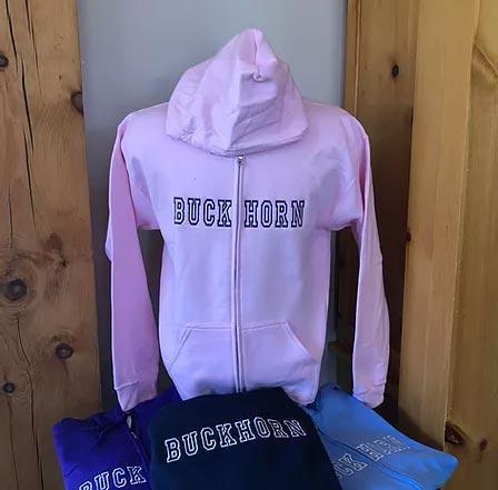 buckhorn-womens-pink-hoodie